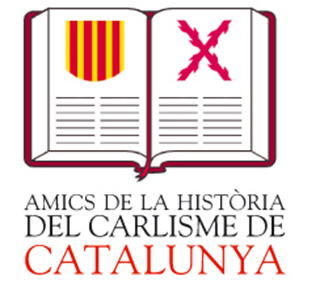 Próxima conferencia en Barcelona